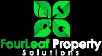 Fourleaf Property Solutions Logo-400px