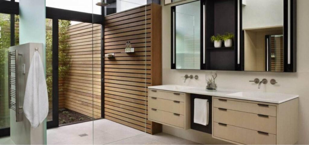 Bathroom Renovation Estimate img