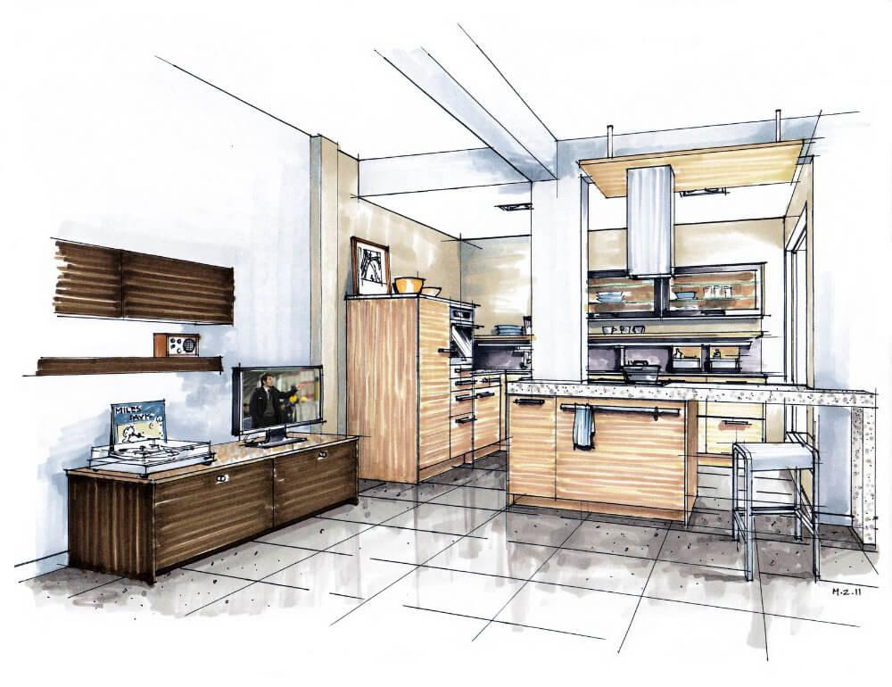 Experienced Kitchen Renovation