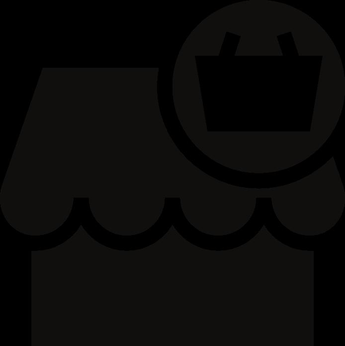 Store or Restaurant